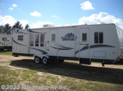 Used 2005  Dutchmen Denali 29RK by Dutchmen from Friendship RV Inc. in Friendship, WI