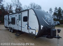 New 2017  Coachmen Apex 288BHS by Coachmen from Friendship RV Inc. in Friendship, WI