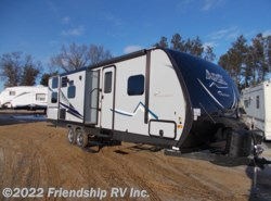 New 2017  Coachmen Apex 276BHSS by Coachmen from Friendship RV Inc. in Friendship, WI