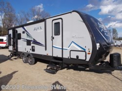 New 2017  Coachmen Apex 279RLSS by Coachmen from Friendship RV Inc. in Friendship, WI