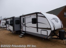 New 2017  Highland Ridge Open Range Ultra Lite UT2910RL by Highland Ridge from Friendship RV Inc. in Friendship, WI