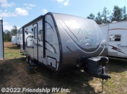 Used 2016 Coachmen Apex 215RBK available in Friendship, Wisconsin