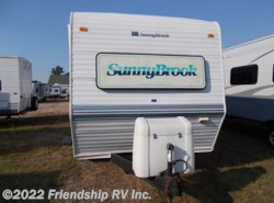 Used 1996  SunnyBrook  30FBS by SunnyBrook from Friendship RV Inc. in Friendship, WI