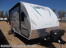 New 2019 Coachmen Freedom Express Pilot 19RKS available in Friendship, Wisconsin