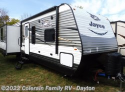 New 2017  Jayco Jay Flight 29RLDS by Jayco from Colerain RV of Dayton in Dayton, OH