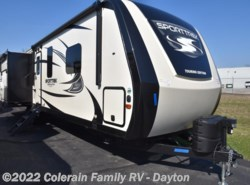 New 2017  Venture RV SportTrek 336VRK by Venture RV from Colerain RV of Dayton in Dayton, OH
