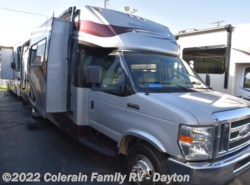 Used 2009  Jayco Melbourne 29D by Jayco from Colerain RV of Dayton in Dayton, OH