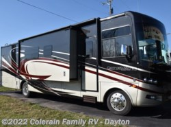 Used 2014  Forest River Georgetown XL 377TS