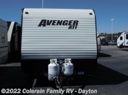 New 2017  Prime Time Avenger ATI 26BB by Prime Time from Colerain RV of Dayton in Dayton, OH
