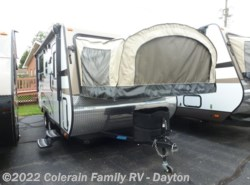 New 2017  Starcraft Travel Star Expandable 186RD by Starcraft from Colerain RV of Dayton in Dayton, OH