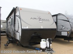 New 2017  Starcraft  AR One Maxx 30BHU by Starcraft from Colerain RV of Dayton in Dayton, OH