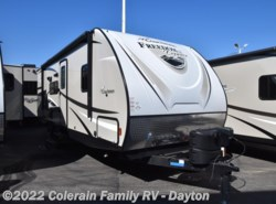 New 2018  Coachmen Freedom Express 248RBS by Coachmen from Colerain RV of Dayton in Dayton, OH