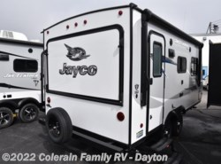 New 2017  Jayco Jay Feather 19H by Jayco from Colerain RV of Dayton in Dayton, OH