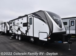 New 2017  Grand Design Imagine 2800BH by Grand Design from Colerain RV of Dayton in Dayton, OH