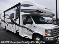 New 2018  Jayco Greyhawk 29MV by Jayco from Colerain RV of Dayton in Dayton, OH