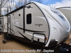 New 2017  Coachmen Freedom Express Liberty Ed 320BHDS by Coachmen from Colerain RV of Dayton in Dayton, OH