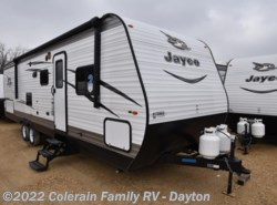 New 2017  Jayco Jay Flight SLX 284BHSW by Jayco from Colerain RV of Dayton in Dayton, OH
