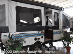 New 2017  Jayco Jay Sport 12SC by Jayco from Colerain RV of Dayton in Dayton, OH