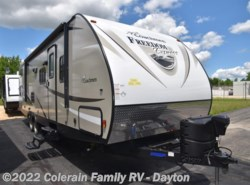 New 2018  Coachmen Freedom Express 29SE by Coachmen from Colerain RV of Dayton in Dayton, OH