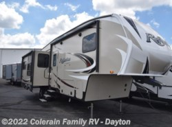New 2018  Grand Design Reflection 303RLS by Grand Design from Colerain RV of Dayton in Dayton, OH