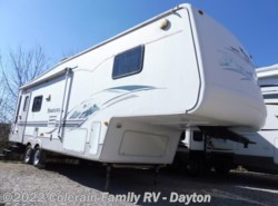 Used 2002  Keystone Montana 2955RL by Keystone from Colerain RV of Dayton in Dayton, OH