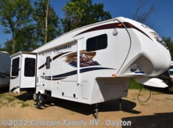 Used 2012  Coachmen Chaparral Lite 275RLS by Coachmen from Colerain RV of Dayton in Dayton, OH