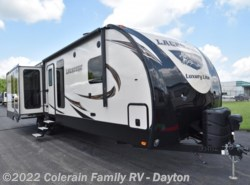 New 2018  Prime Time LaCrosse 337RKT by Prime Time from Colerain RV of Dayton in Dayton, OH