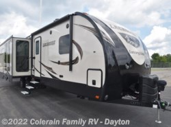 New 2018  Prime Time LaCrosse 330RST by Prime Time from Colerain RV of Dayton in Dayton, OH