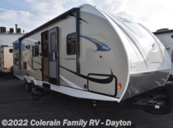 New 2018  Coachmen Freedom Express 275BHS by Coachmen from Colerain RV of Dayton in Dayton, OH
