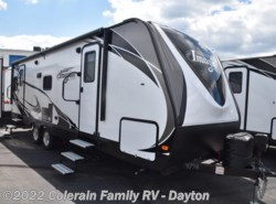 New 2018  Grand Design Imagine 2500RL by Grand Design from Colerain RV of Dayton in Dayton, OH