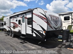 New 2018  Prime Time Fury 2910 by Prime Time from Colerain RV of Dayton in Dayton, OH