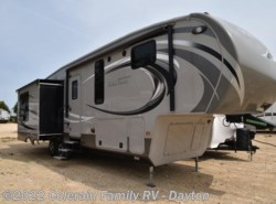 Used 2013  Keystone Montana High Country 325RL