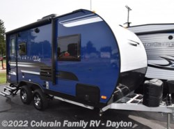 New 2018  Livin' Lite CampLite 16DBS by Livin' Lite from Colerain RV of Dayton in Dayton, OH