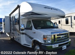 New 2018  Jayco Greyhawk 31FS by Jayco from Colerain RV of Dayton in Dayton, OH