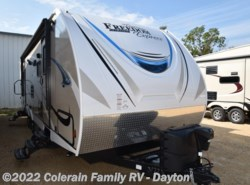 New 2018  Coachmen Freedom Express 287BHDS by Coachmen from Colerain RV of Dayton in Dayton, OH