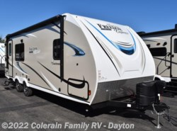 New 2018  Coachmen Freedom Express 246RKS by Coachmen from Colerain RV of Dayton in Dayton, OH