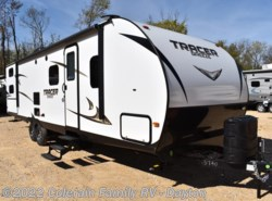 New 2018  Forest River  Tracer Breeze 31BHD by Forest River from Colerain RV of Dayton in Dayton, OH