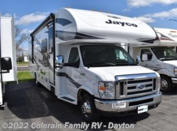 New 2019  Jayco Greyhawk 29MV by Jayco from Colerain RV of Dayton in Dayton, OH