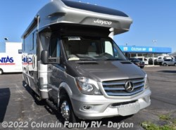 New 2019  Jayco Melbourne Prestige 24KP by Jayco from Colerain RV of Dayton in Dayton, OH