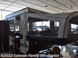 New 2019 Jayco Jay Series  available in Dayton, Ohio