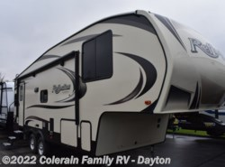 New 2019 Grand Design Reflection 150 Series  available in Dayton, Ohio