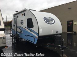 New 2018  Forest River R-Pod 179 by Forest River from Vicars Trailer Sales in Taylor, MI