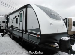 New 2018  Forest River Surveyor 287BHSS by Forest River from Vicars Trailer Sales in Taylor, MI
