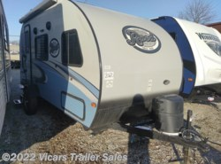 New 2018  Forest River R-Pod RP-180 by Forest River from Vicars Trailer Sales in Taylor, MI