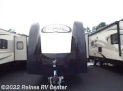 New 2016  Forest River Vibe 221RBS by Forest River from Reines RV Center in Ashland, VA