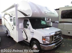 New 2017  Thor Motor Coach Chateau 24F by Thor Motor Coach from Reines RV Center in Ashland, VA