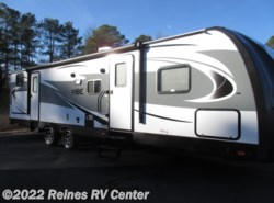 New 2017  Forest River Vibe 308BHS by Forest River from Reines RV Center in Ashland, VA