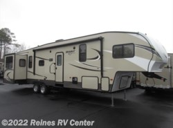 New 2017 Keystone Hideout 315RDTS available in Ashland, Virginia