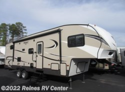New 2017 Keystone Hideout 281DBS available in Ashland, Virginia