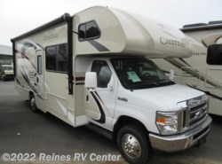New 2017  Thor Motor Coach Chateau 26B by Thor Motor Coach from Reines RV Center in Ashland, VA